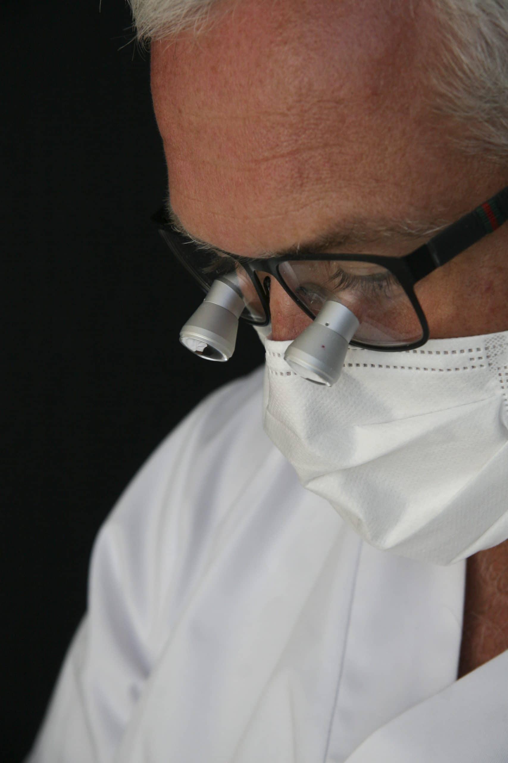 IMG_0157Clínica DR Schorle